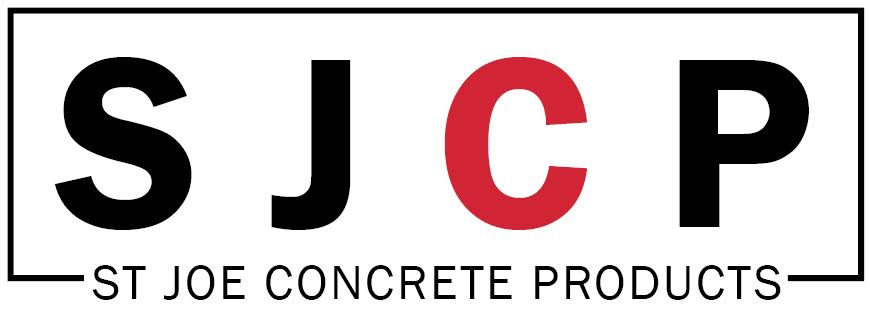St. Joe Concrete Products